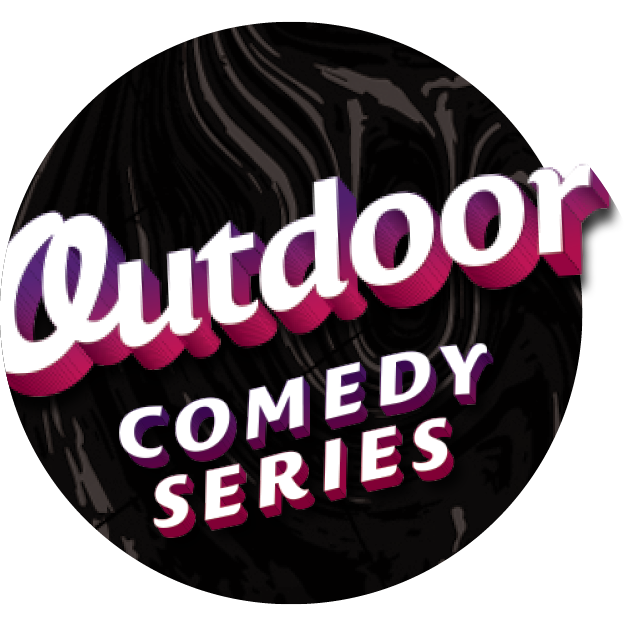 Outdoor Comedy Series